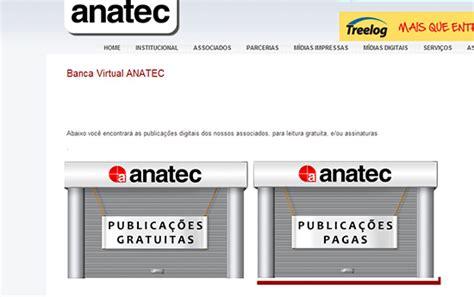 banca virtual banca virtual anatec instituto palavra aberta
