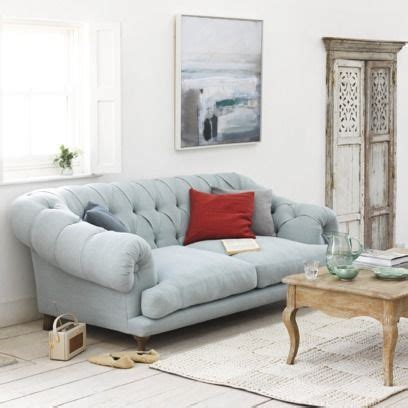 Bagsie Sofa Guernsey Love This And Classic Bedroom Furniture Chesterfield