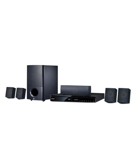 buy lg bh6731s home theatre system best