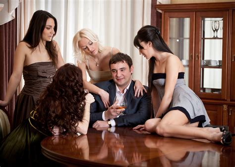 Relationships 5 signs that you re dating a womanizer information nigeria