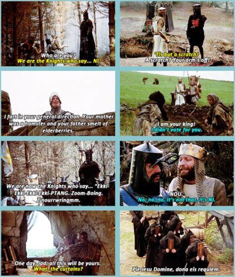 nedlasting filmer monty python and the holy grail gratis monty python and the holy grail movies tv pinterest