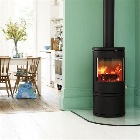 Morso Fireplaces by Morso 7642 Stove Reviews Uk