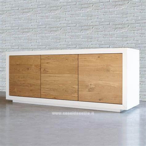 mobili rovere madia con 3 ante in rovere tavolini da salotto