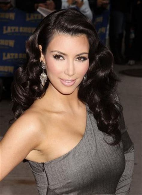 old holloywood glam hairstyles old hollywood glamour 8 sleek and elegant hairstyles