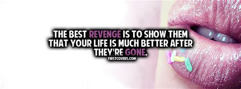 payback to love funny revenge quotes revenge quotes good revenge quotes