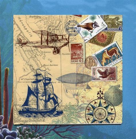 Tisu Motif Napkin Decoupage 30 90 best paper napkins 184 180 180 175 images on paper napkins decoupage and vintage images
