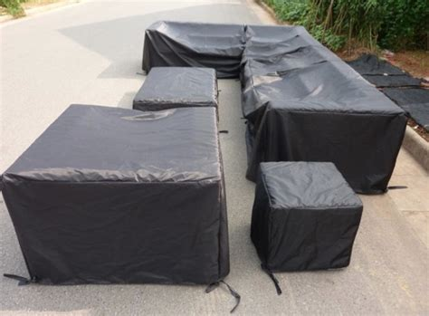 covers outdoor furniture outdoor furniture covers