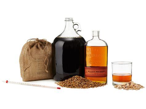 come fare la birra in casa senza kit kit per la birra artigianale in casa