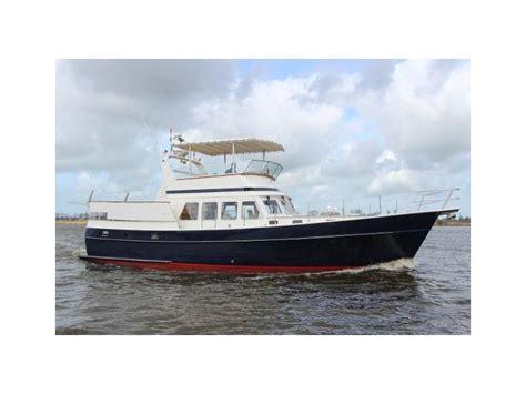 boten te koop doggersbank doggersbank 1400 in nederland tweedehands motorjachten