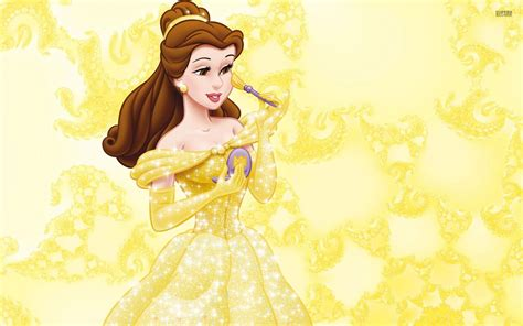 the beauty and the beauty and the beast images belle hd wallpaper and background photos 39001395