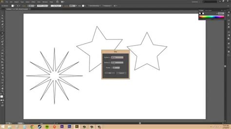 tutorial adobe illustrator cs6 for beginner adobe illustrator cs6 for beginners tutorial 22