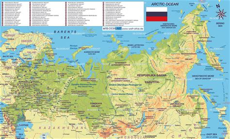 russian map russian maps russia map information us visa to russia