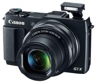 old and discontinued products > canon powershot g1x mark