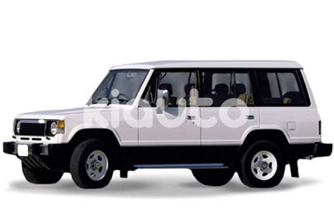 Honda Karisma Th 2003 vente de pi 232 ces auto neuves
