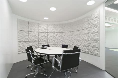 office meeting room dl 271010 12 1501 ontmoetingsruimte pinterest