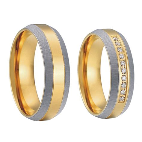 aliexpress wedding rings aliexpress com buy the most popular and unique models