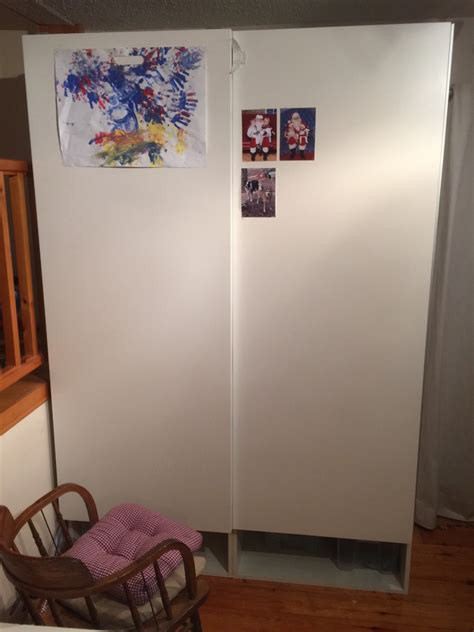 ikea tv cabinet with sliding doors ikea wall cabinet with sliding doors roselawnlutheran