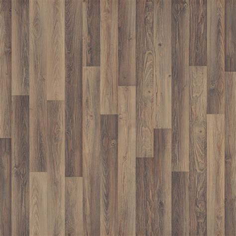 how to make bamboo floor shine ask home design