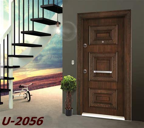 wisehouse security doors door turkey turkey door wooden