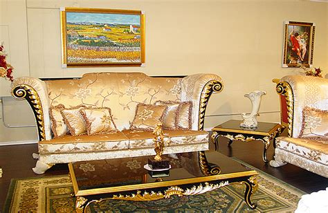 gold living room furniture gold living room chairs modern house