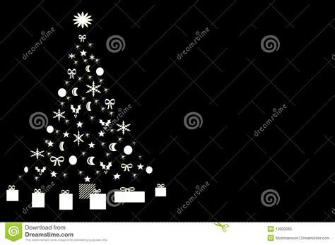 fruta blanco y negro fotos de archivo imagen 18950683 193 rbol de navidad blanco y negro foto de archivo libre de