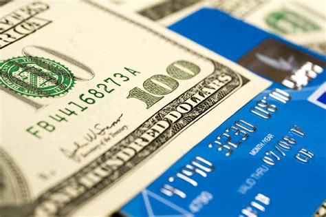 how to make credit cards how to make a bundle with credit cards cbs news