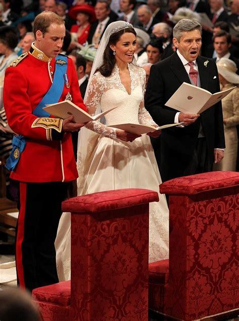 Royal Wedding A Glance Back At The Royal Wedding Dresses by Kate Middleton And Michael Middleton Photos Photos Royal