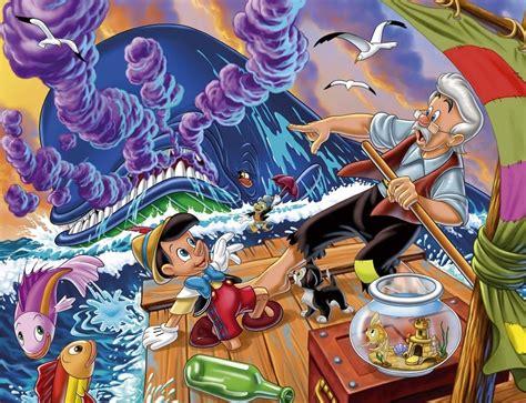 film disney rekomendasi random wallpaper kartun dan gambar animasi
