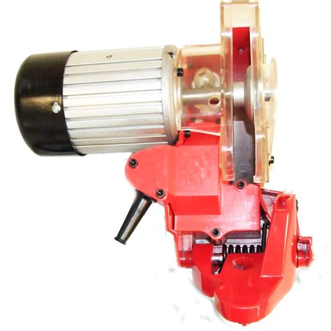 bench chain grinder heavy duty bench mounted chainsaw saw chain sharpener