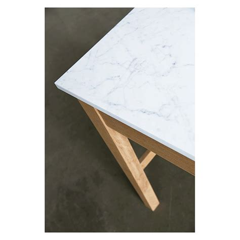 carrara marble table top kitchen table solid oak marble marble top carrara marble