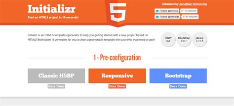 css layout generator html5 html5 and css3 code generators for web programmers