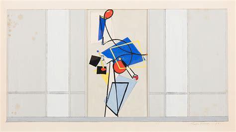 Pollock Krasner Grant Cover Letter About The Pollock Krasner Foundation