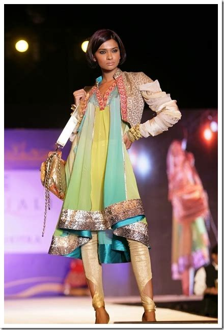 kurti pattern by manish malhotra ladies new brands manish malhotra designer summer kurta