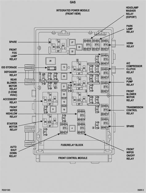 security system 1998 dodge grand caravan instrument cluster 2013 dodge challenger fuse box diagram wiring diagram for free