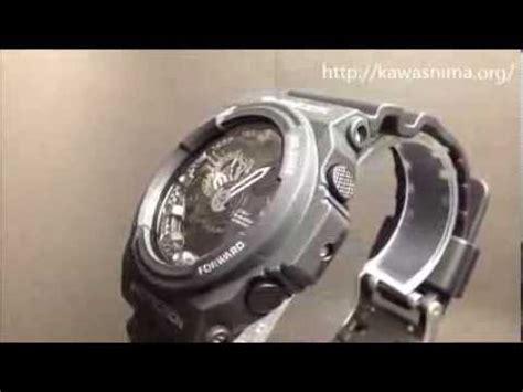 Casio G Shock Ga 110gb 1a Original Harga Reseller casio g shock 30th initial blue ga 303b 1ajr gショック イニシャ