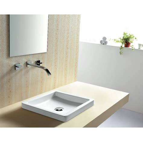 designer waschbecken design waschbecken ibiza v8