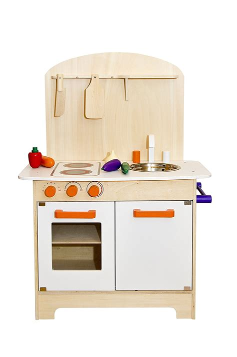 cucina bambine beautiful ikea cucina bambini ideas design ideas 2017