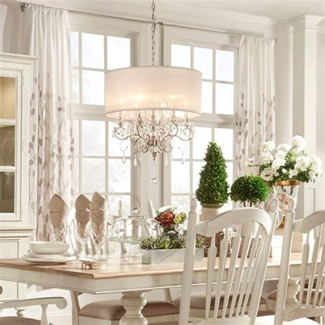 Dining Room Drum Chandelier 578 Best Images About Dining Room On