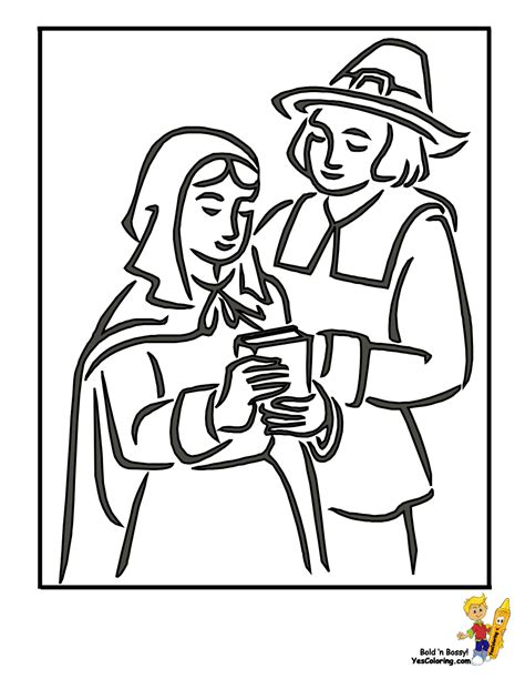 thanksgiving coloring pages hard bountiful thanksgiving coloring thanksgiving day free