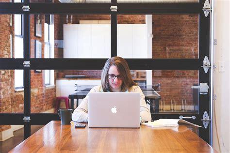 interior designer career change 99 interior design career change funeral home