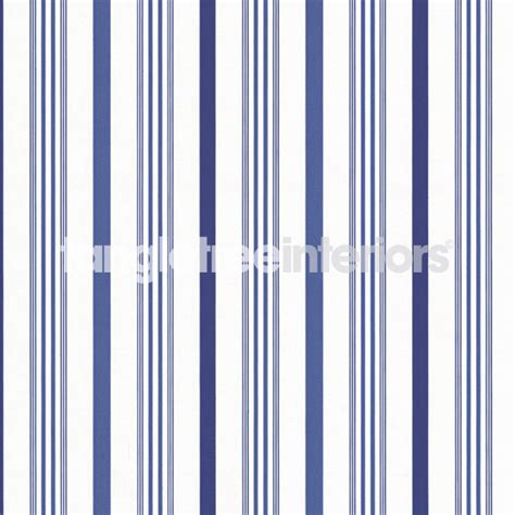 striped blue wallpaper uk stripe wallcovering 2017 grasscloth wallpaper