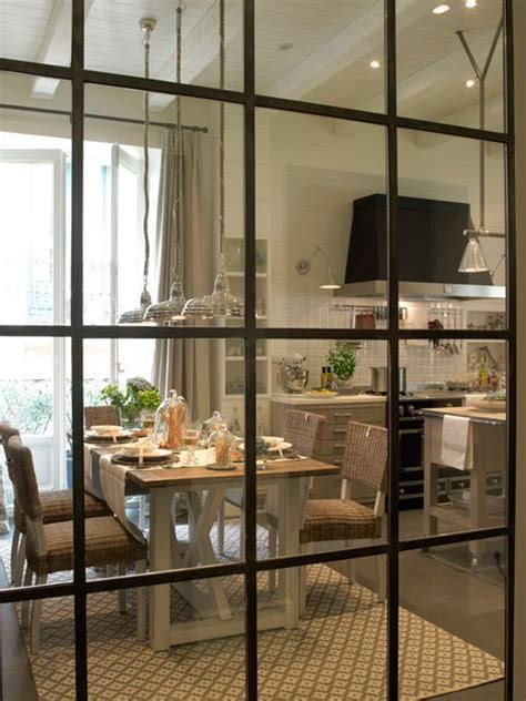 puerta de hierro  cristal buscar  google kitchen