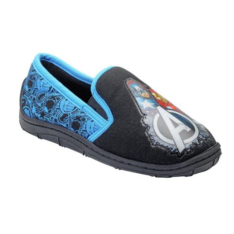 slippers argos buy slippers size 10 at argos co uk your