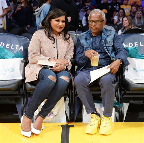 makeover celeb games celebrities courtside stars at nba games instyle