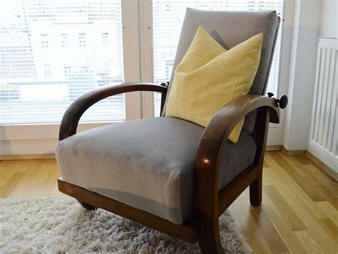 Stuhl Neu Beziehen by Die M 246 Belwerkstatt Stuhl Neu Beziehen