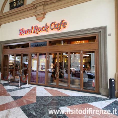 bicchieri rock cafe gioved 236 29 god save the wine torna all rock cafe di