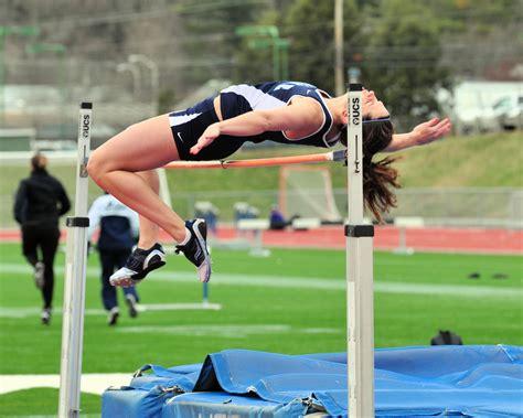 high jump file womens high jump 3 jpg wikimedia commons