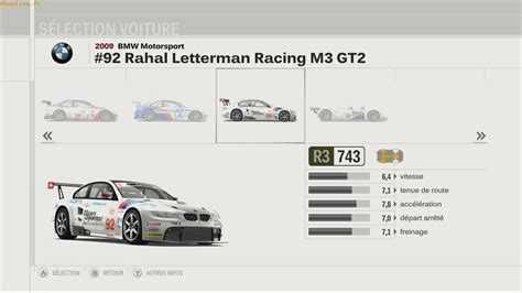 forza motorsport   cars reveal video hd p youtube