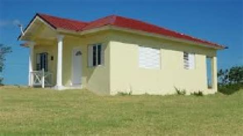national housing trust national housing trust jamaica nht in jamaica home ask home design