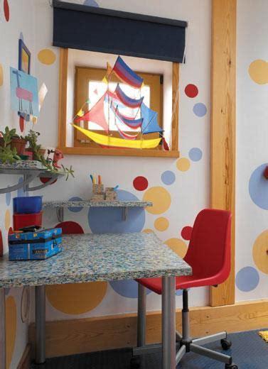 Kain Katun Motif Pink Cat gambar kamar polkadot desain interior kamar tidur